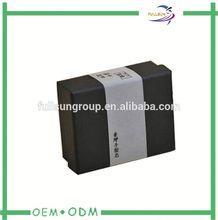 whole sale manufacturer soap tin box