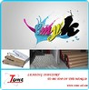 /product-gs/pvc-flex-banner-advertising-material-1924987627.html