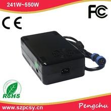 12V 16A 3D printer power supply 192Watt