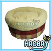 Smart Cute Warm Pet Dog Beds