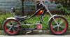 mens chopper MOTO bicycle beach cruiser bike/harley chopper bike/adult chopper bicycle beach cruiser bike