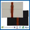 Full-protect cell phone cover elegant flip cover for ipad mini