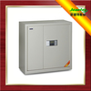 Precious safe cabinet / netal safe file cabinet/file cabinet with safe inside