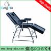 ceragem massage bed massaging beds