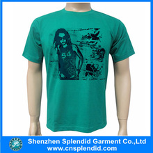 2014 Custom Design 100% Cotton Men's garment for sale