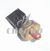 1 Year Warranty Oil Pressure Switch 05149062AA FOR Chrysler 300C