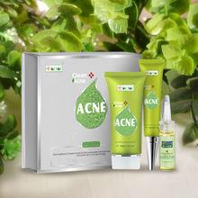 acne control/skin (acne) treatment