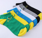 cheap bulk wholesale socks
