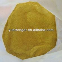 High quality PAC powder,poly aluminium chloride