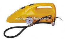 battery powered industrial vacuum cleaner