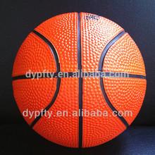 Kids training mini basketball 1#