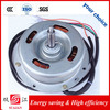 Low Noise Totally Enclosed Copper Wire 115 V electric fan motor