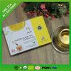 Ice Tea Lemon Lime
