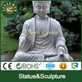 Lisaurus- los angeles de fibra de vidrio dios hindú estatuas para la venta