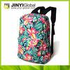 Fashion school bags 2014,Trendy school bags for teenagers,teenage girl school bags