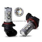 led fog light 12w samsung chip H4 H7 H11 H8 H9 H10 9005 9006