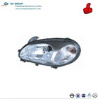 2014 HOT SELLING AUTO CAR FOR HEAD LAMP FOR LANOS MJ-01-5001