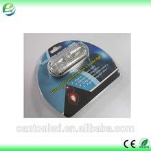 led brake light/ wireless brake light