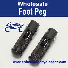 Motorcycle Rear Foot Pegs Footrest