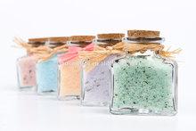 Fragranced Bath Salts