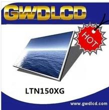 15.0 inch LCD Laptop LCD screen LTN150XG