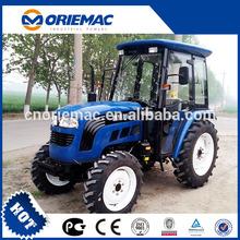 kullanılan traktörler satılık ucuz fiyat