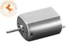 1.5v Micro motor,Toy Racing car motors FK-130PH