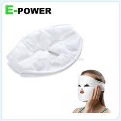2014 new magnetic face mask, magnet mask, magnetic mask China main manufacturer