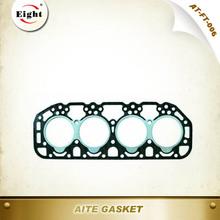 poron gaskets for OEM NO.:61-23635-20