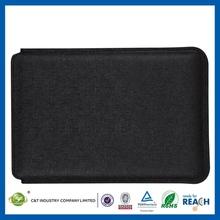 New arrival high quality for ipad mini 2 plastic hard case
