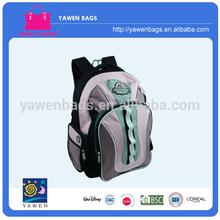 Wholesale Bag Backpack (F04010)