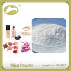 pure magic powder