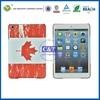 Best cheap price case for apple ipad mini 2 pc case