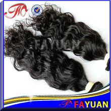 natural 100 grams per bundle no tangling wholesale bobbi boss braiding hair