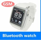 fashion best cheapest mq588 gsm bluetooth ladies low cost watch mobile phone