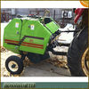 BWSF-0850 hay bailers for tractor