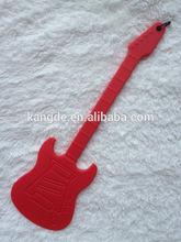 Guitar Baking Spatula Factory Supplier, High Quality