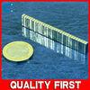 Manufacturer Supply 38EH Magnet