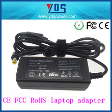 New Arrival alibaba cable tv computer adapter 5V 8A laptop charger used ce fcc rohs approved with cheap price