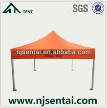 NANJINGmobile tent/tent 4 person/camping family tent