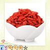 Premium Grade Fresh raw dried berry goji