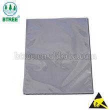 Btree VMPET//PE Laminated Shielding Bag