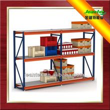 Durable Racking/Metal Shelving /Storage Rack/Warehouse Desk Letter Rack