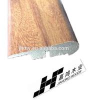 stair nose baseboard manufacturer for laminate flooring