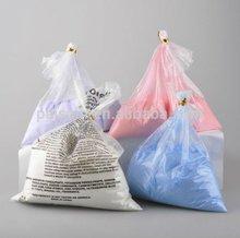 Professional Manufacturer Dust Free Hair Bleaching Powder