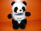 baby pandas for sale stuffed sweater on panda new toys for Christmas 2013 promotional doll