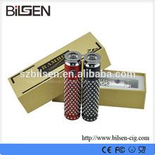 ego e cig wholesale china upgrade fashion design new rambo electronic cigarette free sample free shipping
