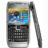 original E71 with keyboard used mobile phone saitk shenzhen original brand mobile phones