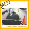 New product cold asphalt mix