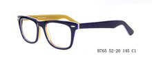 High Quality Industrial Best Selling 2011 Latest Optical Eyeglass Frames